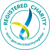 Australia's registered charity
